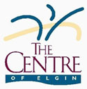 Centre of Elgin